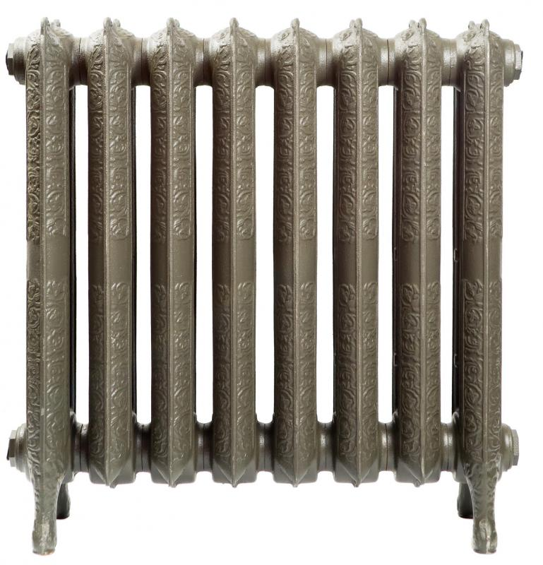 a radiator thermostat is a type of valve that controls the temperature of a radiator