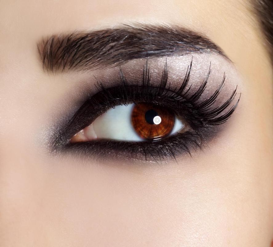 Sexy Eye 119