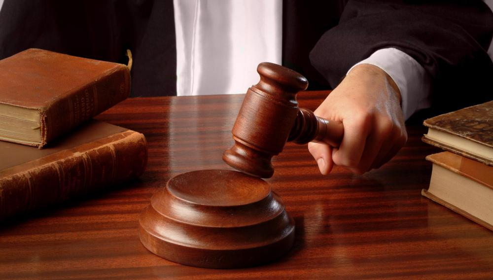 travel with felony conviction