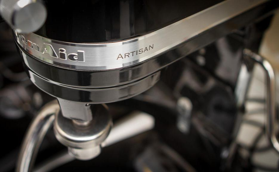 Kitchen Appliances May Make Popular Around The Clock Bridal Shower Gifts