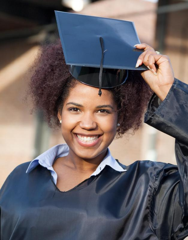 It is important to complete a 4-year-degree with a background in business, finance, or something similar, before becoming a procurement specialist.