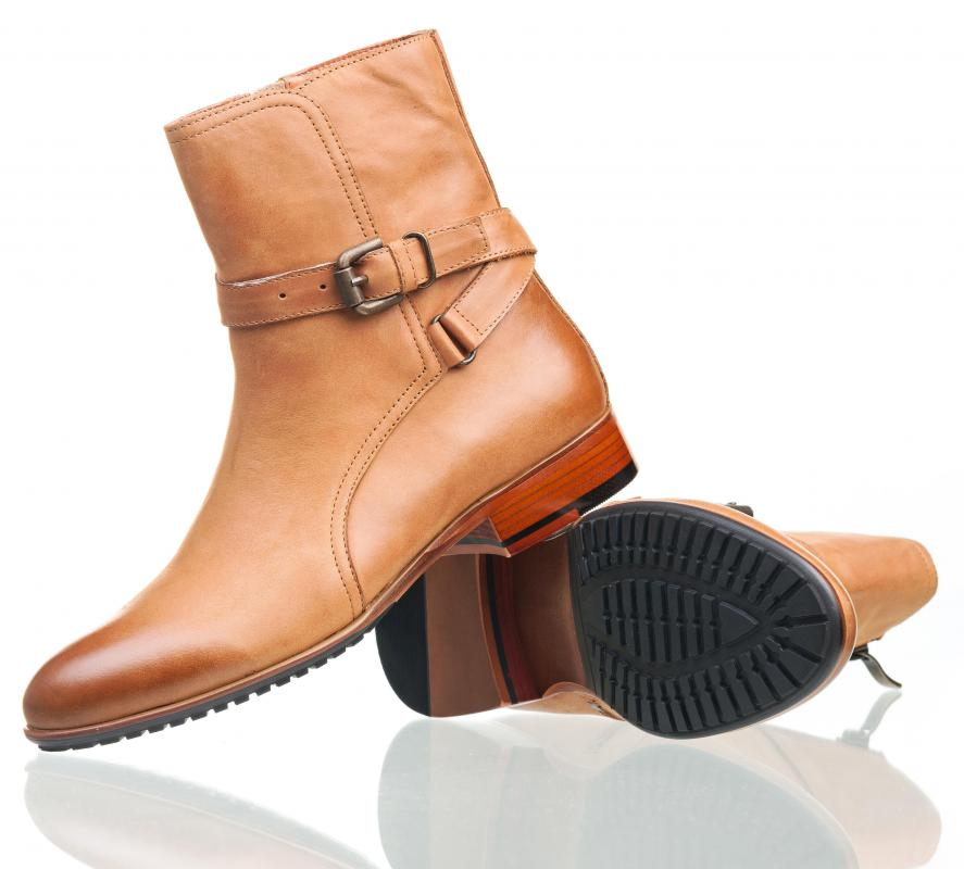 stretchers shoes