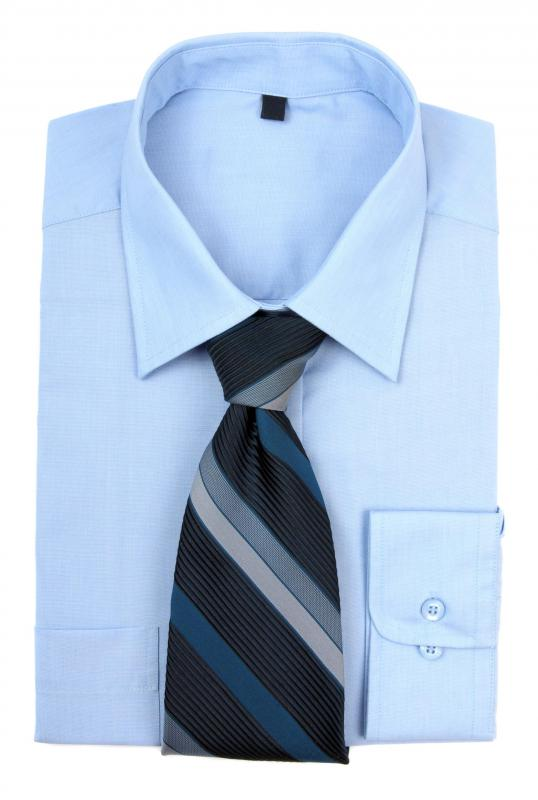 What is laundry starch with pictures for Starch on dress shirts