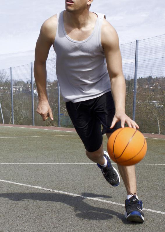 essay for athletic training