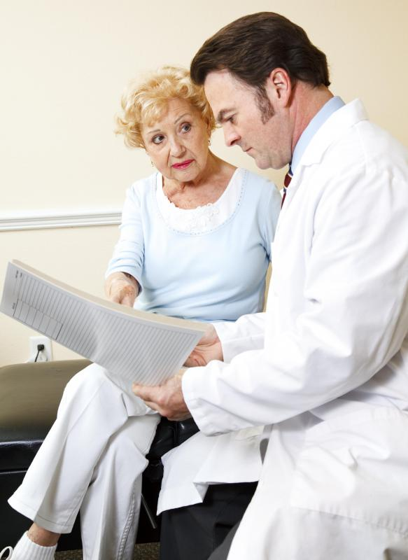 What Is Primary Peritoneal Cancer