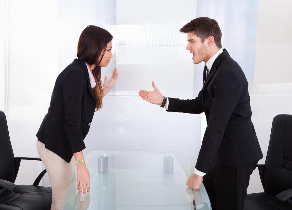 Asian negotiation process