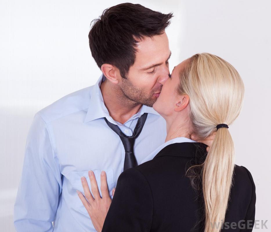 Is orgasm ok during pregnancy