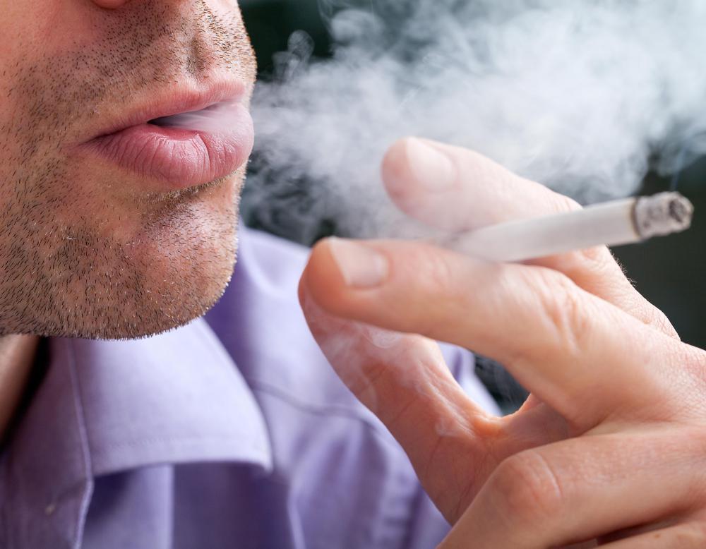 Vapor cigarettes in grand forks nd