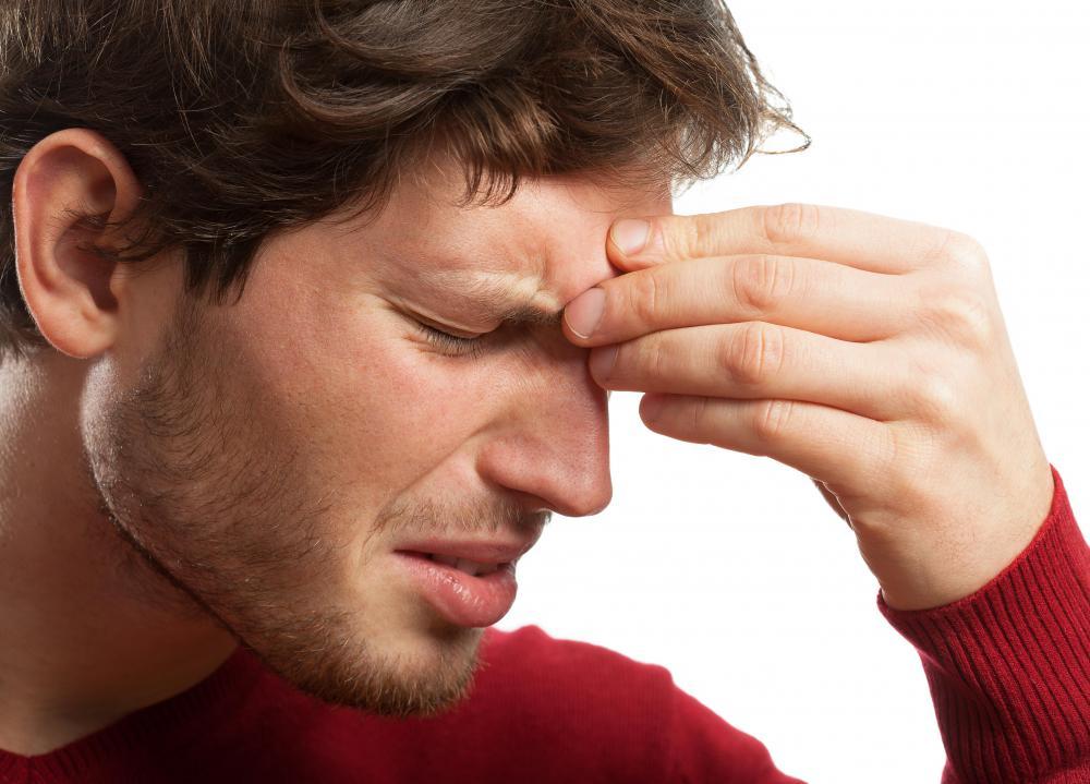 Allergy to doxycycline
