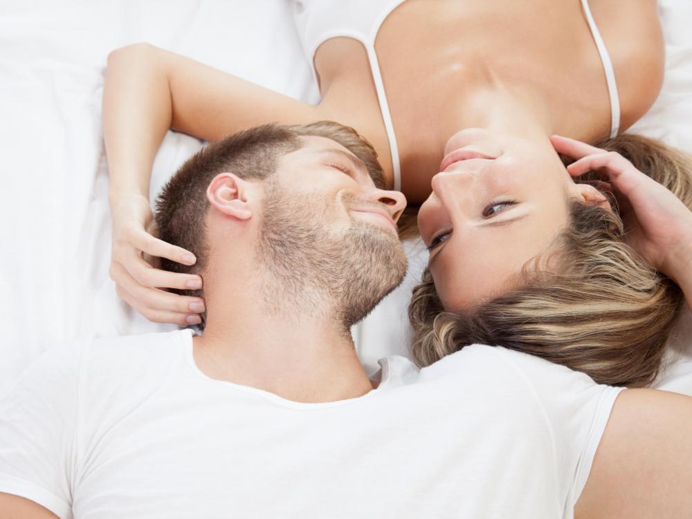 Тесть и муж порно 115
