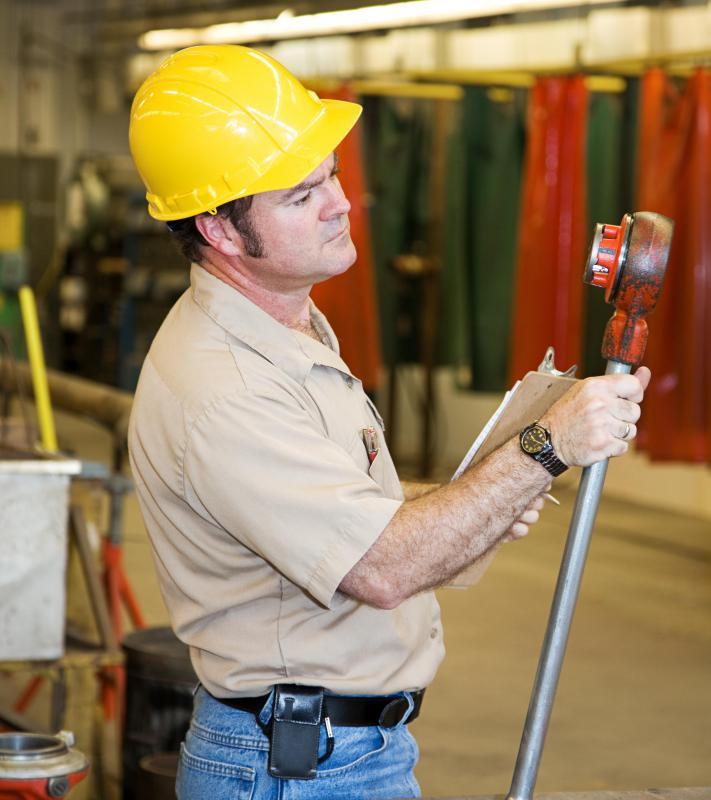How Do I Choose the Best Quality Assurance Technician?