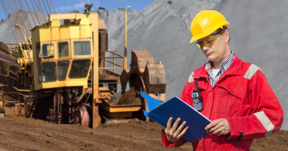 How do I get a Heavy Equipment Operator Certification?
