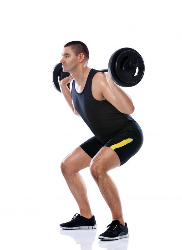 Weight lifting supplements beginners online