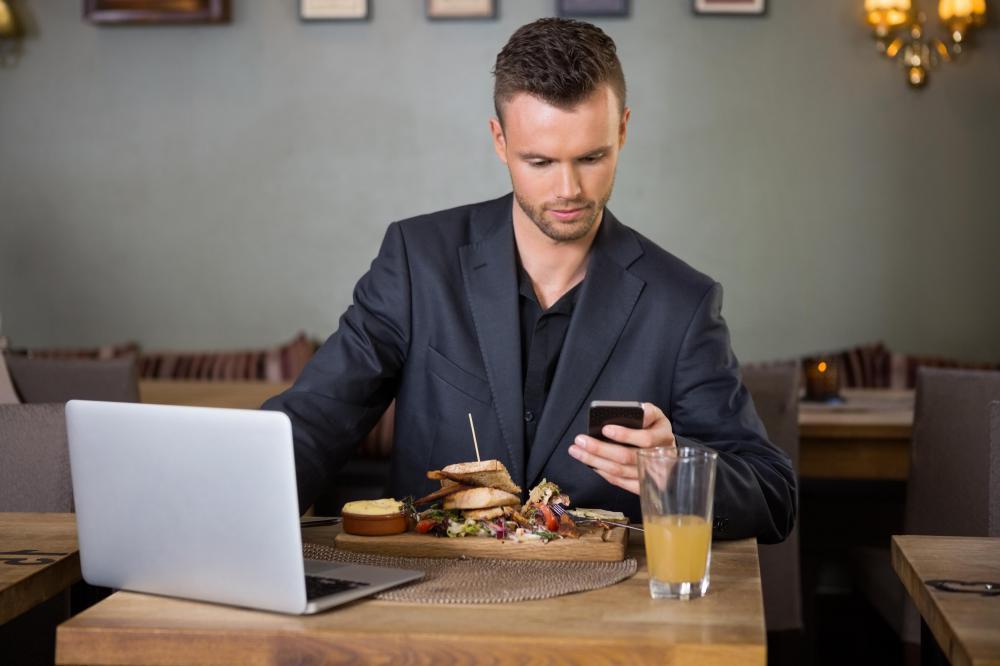 Academic freelance writing for ielts task 2 tips