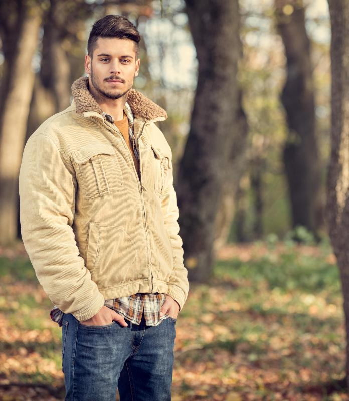 Stupendous What Are The Different Types Of Facial Hair Styles For Young Men Short Hairstyles Gunalazisus
