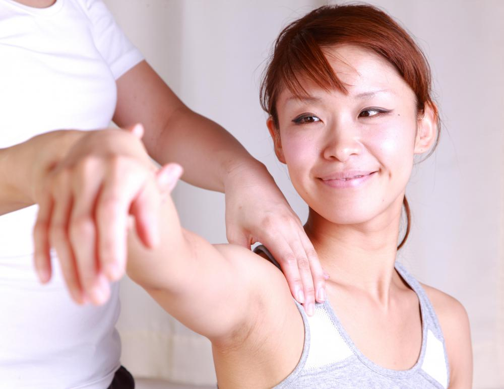 Muscle Spasms In Arm 39