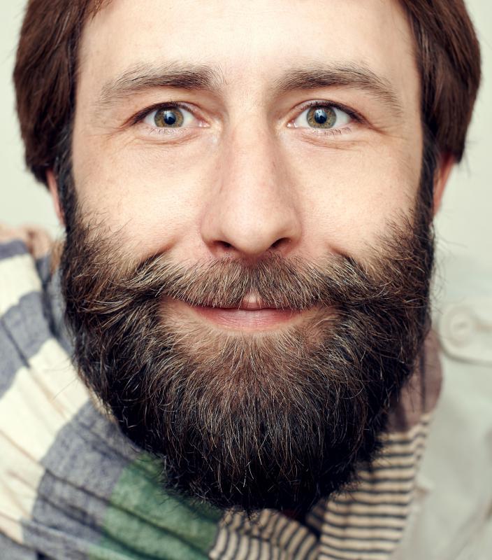 Beard And Mustache Awards World Beard And Mustache