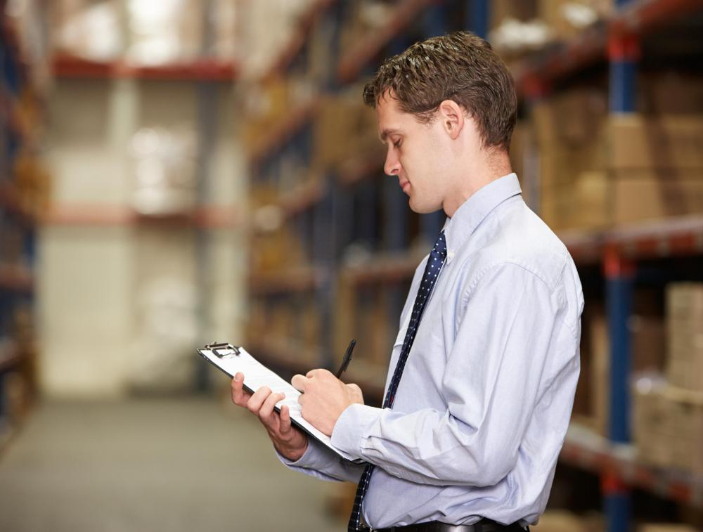 Average Procurement Manager Salary