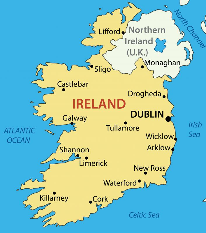 Best dating sites in northern ireland