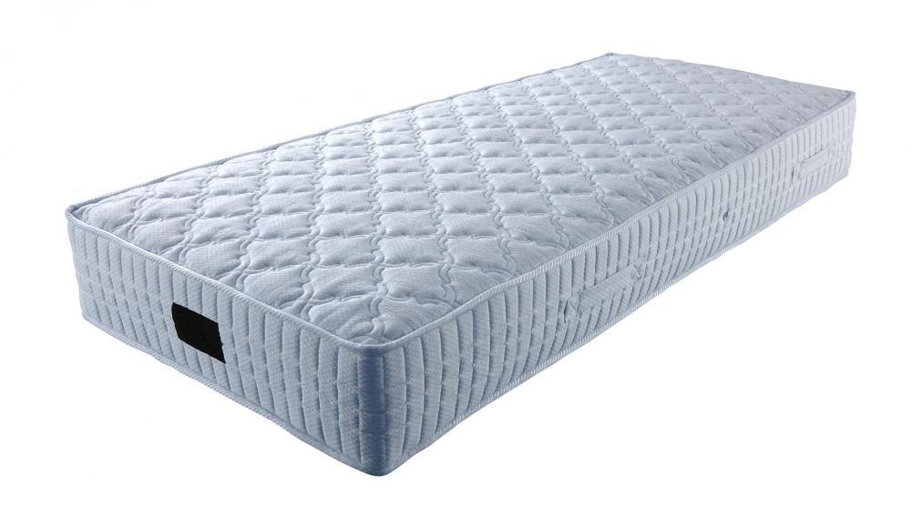 """8"""" Memory Foam Mattress Size: King For Sale Online"""