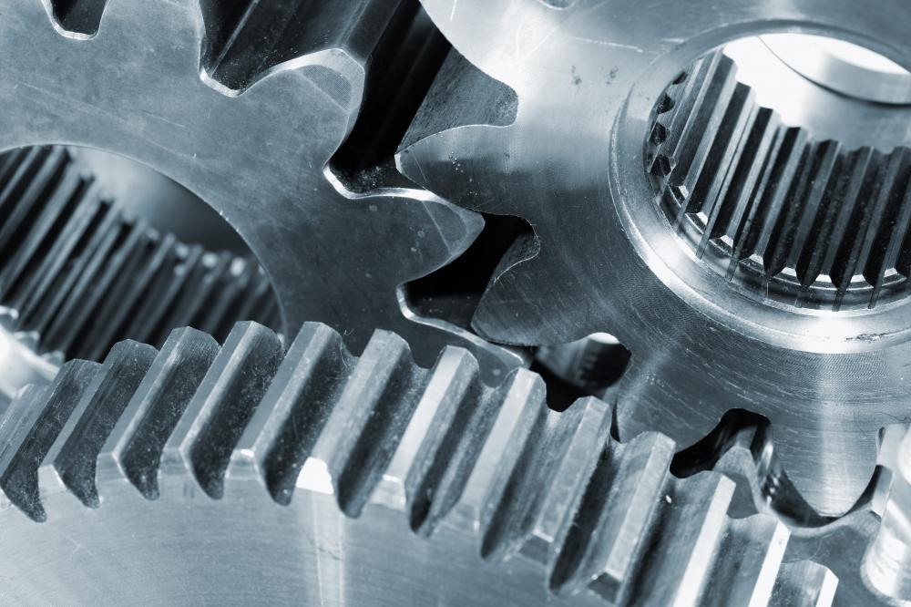 metal-gears.jpg