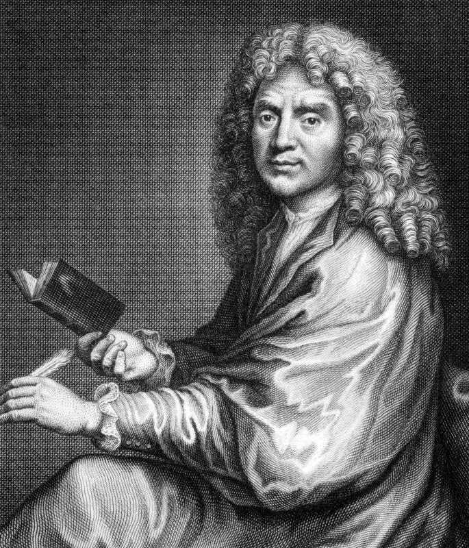 Molière - Wikipedia