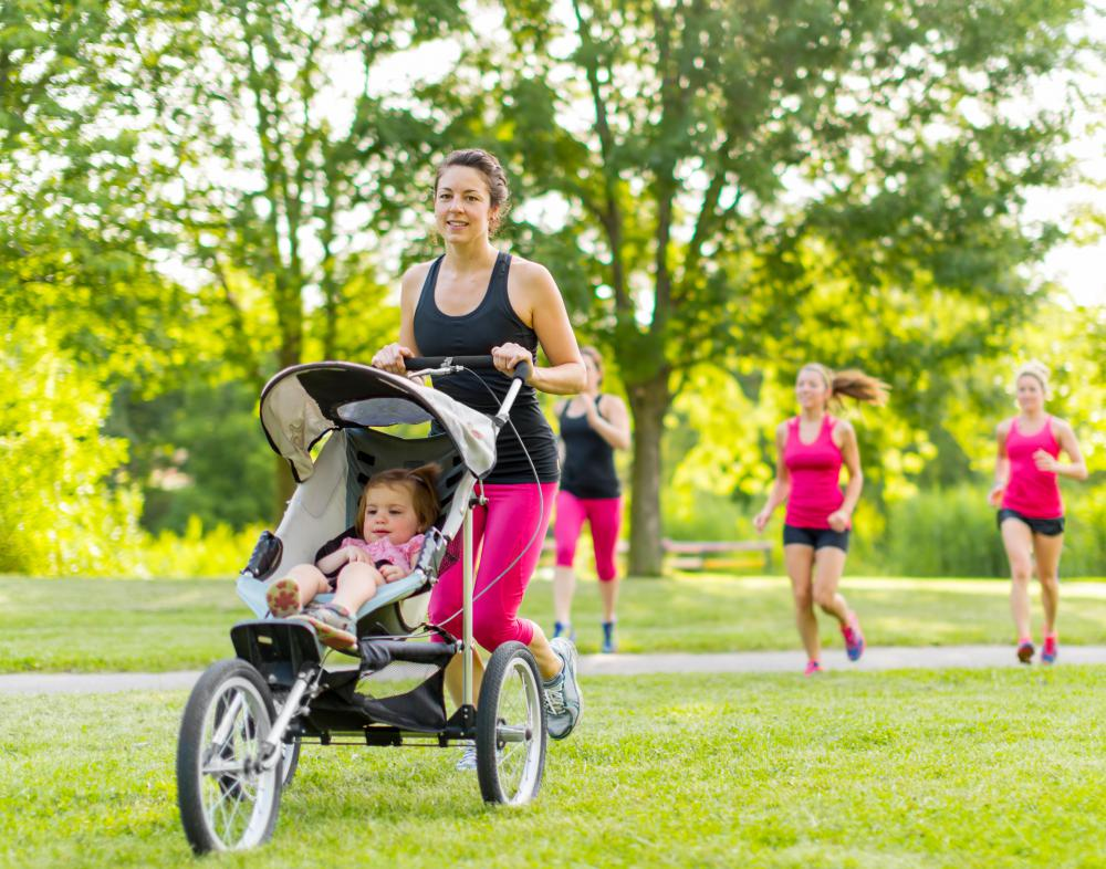 """Résultat de recherche d'images pour """"mother exercise"""""""