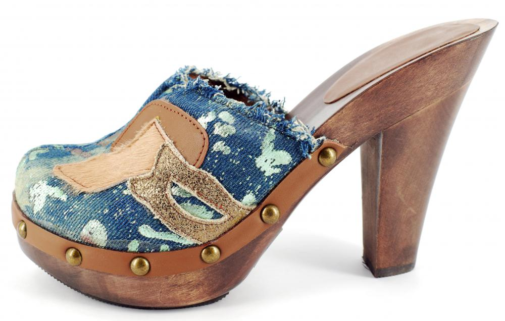 An Shoes Definition - Style Guru Fashion Glitz Glamour Style Unplugged