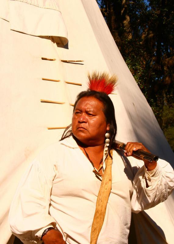 native american identity essays Free native american identity papers, essays, and research papers.