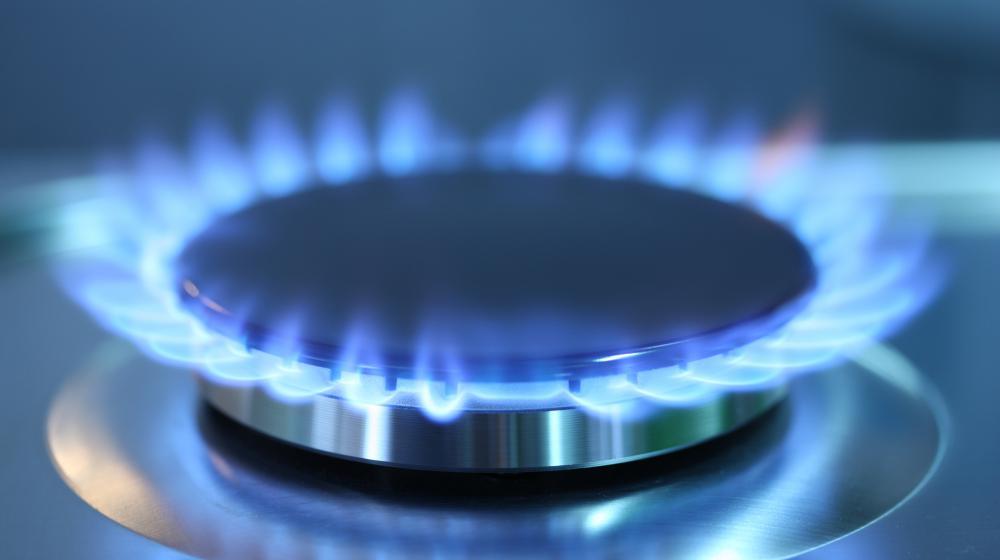 Energía inicia las medidas para mejorar el funcionamiento del mercado organizado de gas