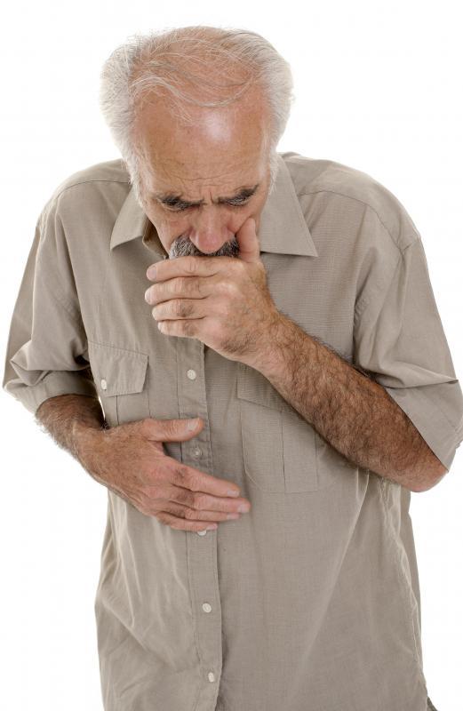 Lopressor cause chest pain / Atarax jarabe para la tos
