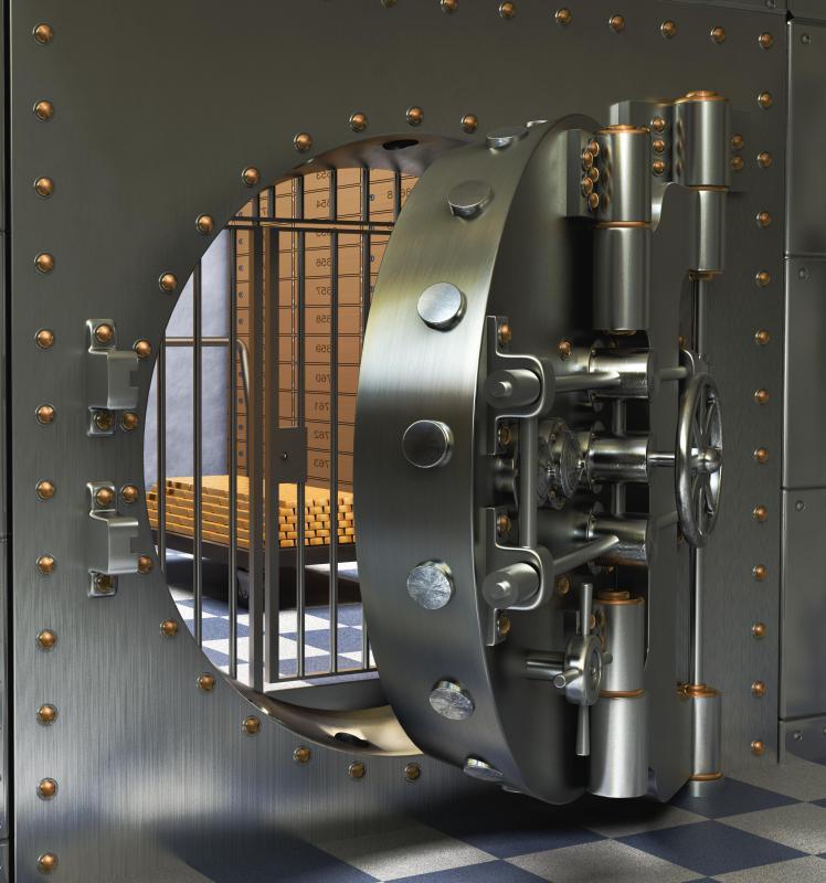 open-bank-vault.jpg