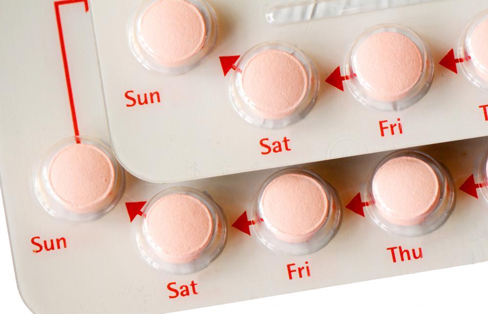 oral-contraceptive-pills.jpg