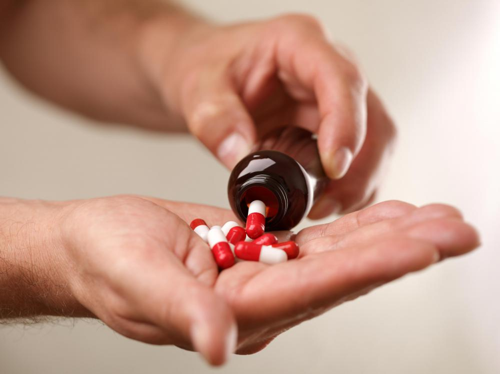 acheter viagra pfizer en ligne