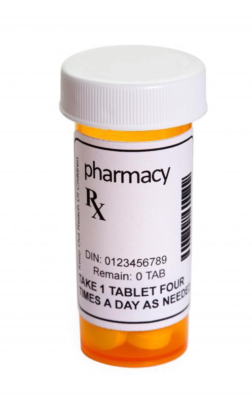 lexapro generic fda