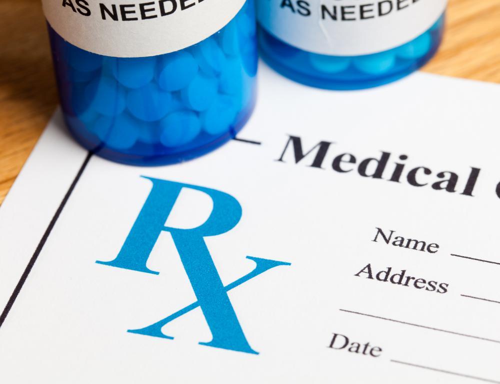 order prescription free xanax