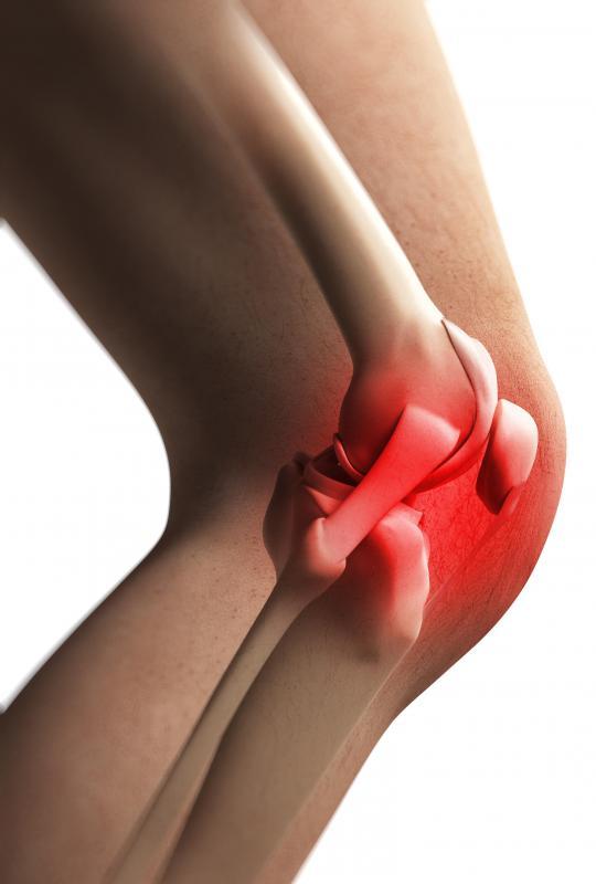 surgical drain hip