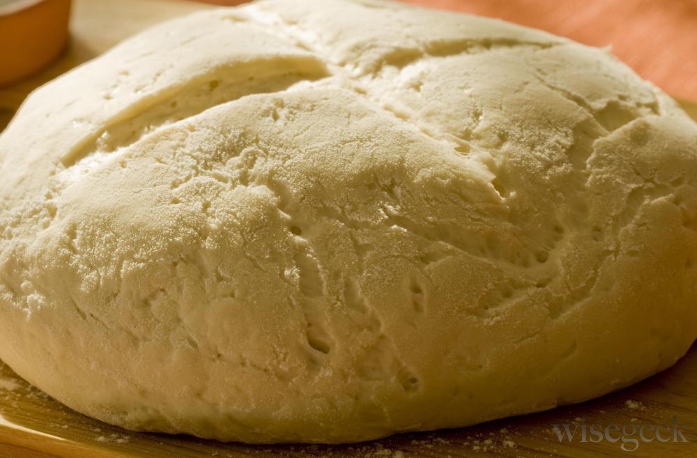 bread machine yeast to active yeast