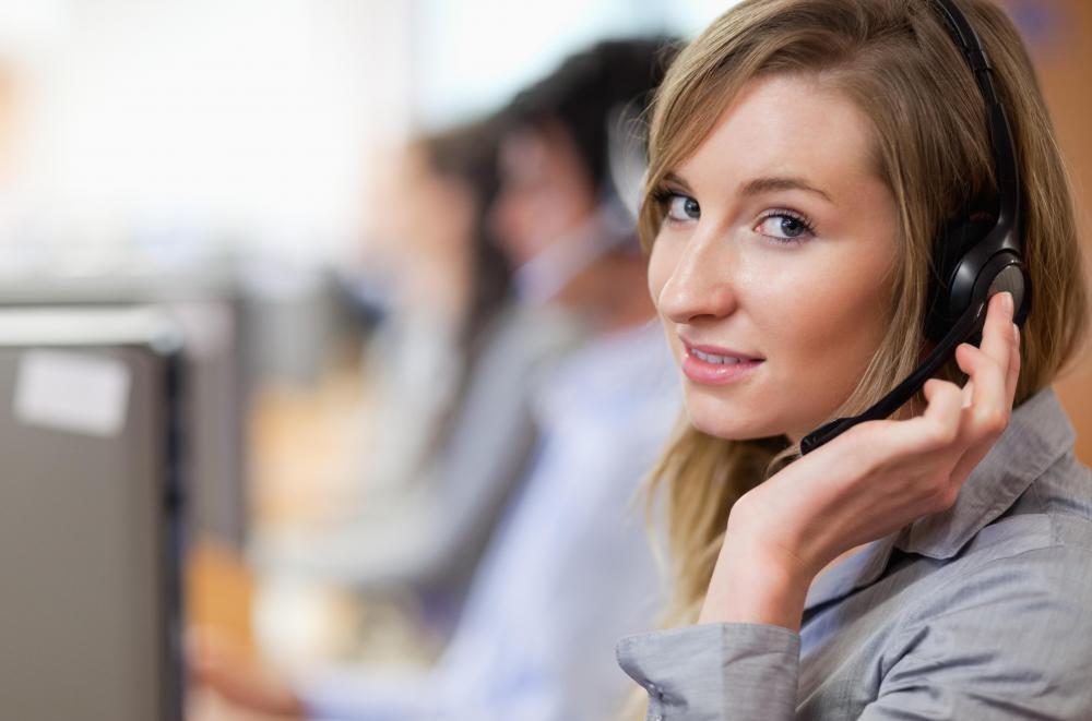 tele sales training