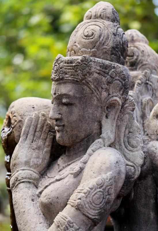 clear fork buddhist dating site Intelligent individuals   adult dating service nehookupwejaoheyasagashiinfo   deep gap online hookup & dating valley fork buddhist personals catholic.