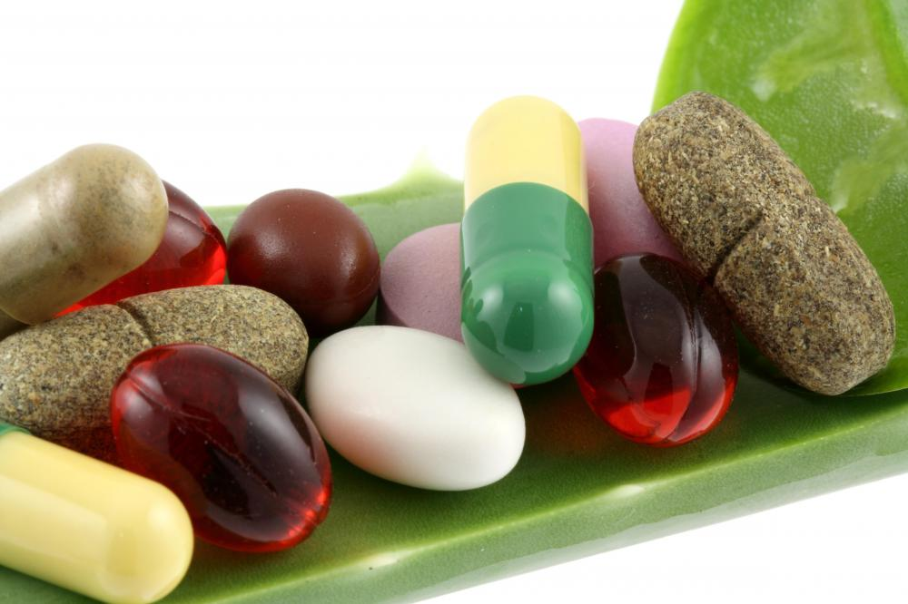 digestive enzymes to lose weight image search results