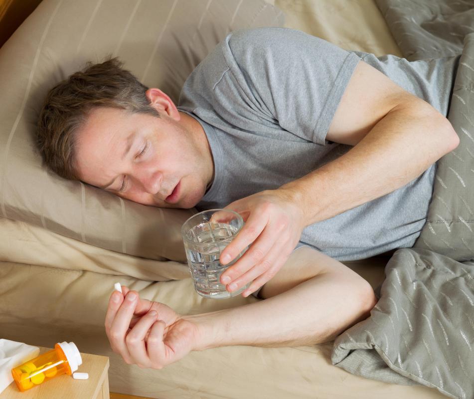 prednisone effect in diabetes