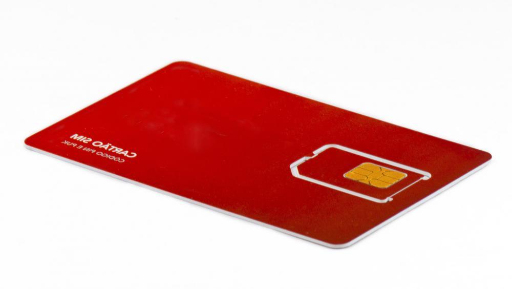 mobile phone plans australia bad credit daily