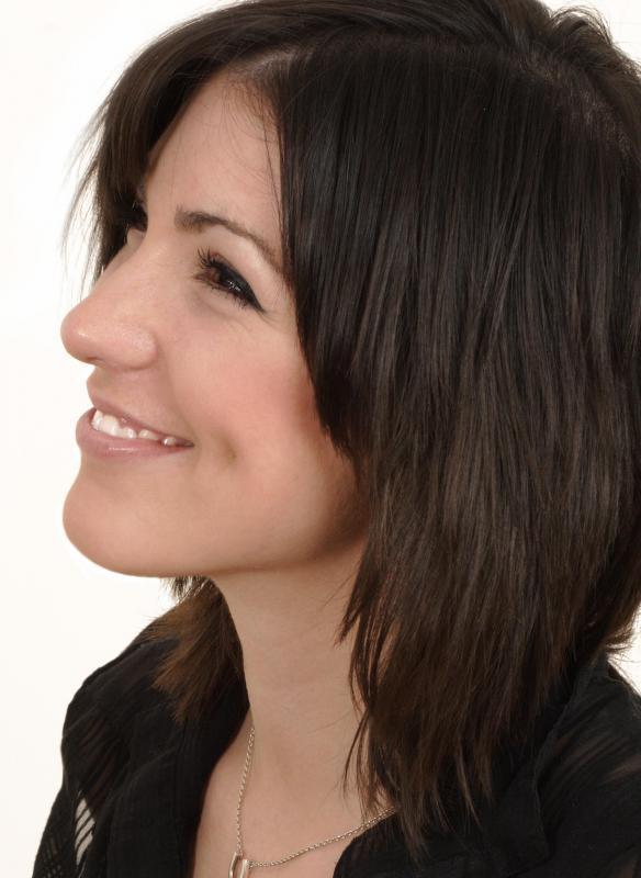 Terrific Types Of Layers Hair Pecenet Com Short Hairstyles For Black Women Fulllsitofus