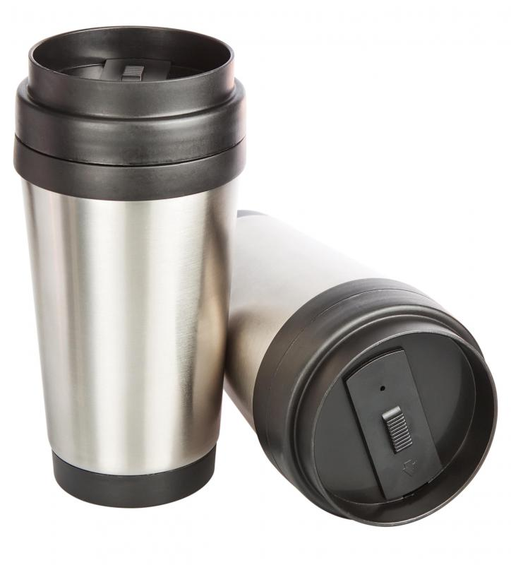what are the different types of coffee mugs with pictures