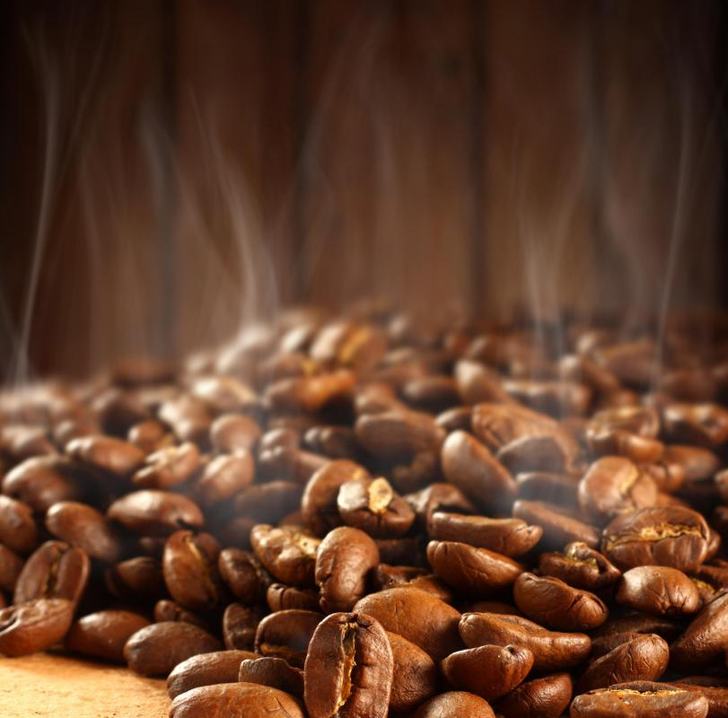 eisgekühlter milchkaffee my cafe
