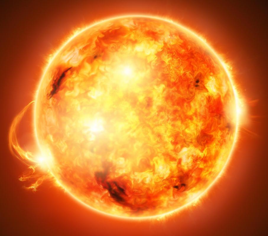solar storm migraine - photo #48