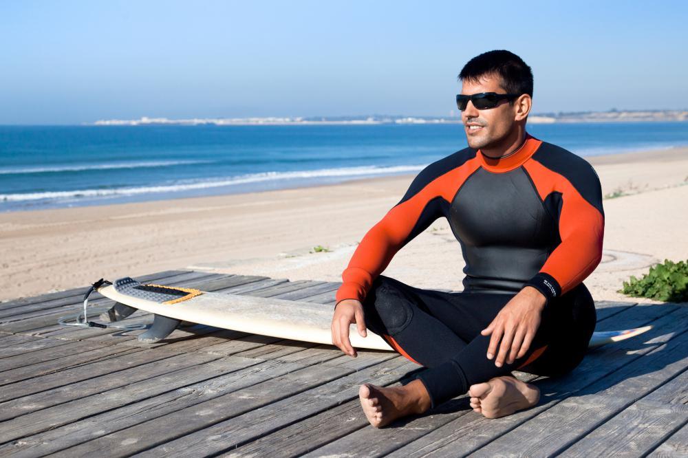 surfer-in-a-wetsuit.jpg