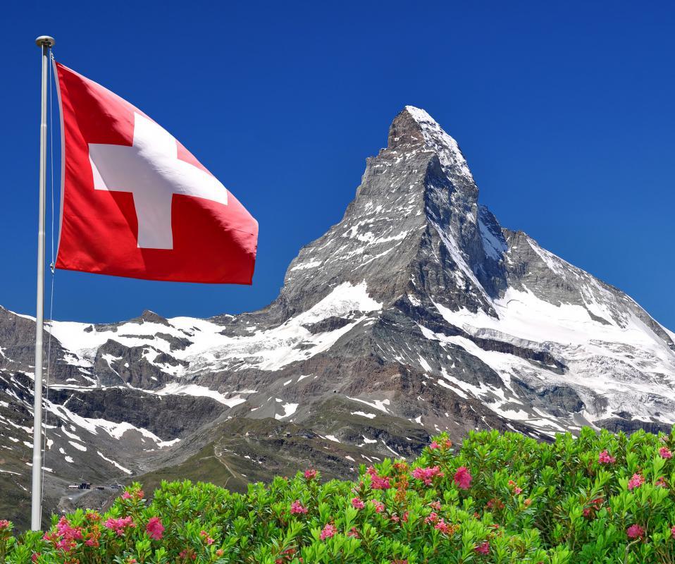 14 de Setembro de 1515: Suíça declara neutralidade