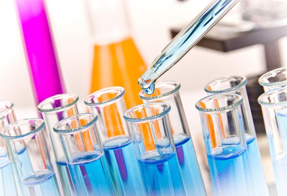 skrining fitokimia steroid